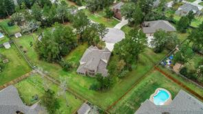 Houston Home at 17803 Country Fields Magnolia , TX , 77355-2899 For Sale