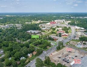 Houston Home at 99999 11th Street Huntsville , TX , 77340 For Sale