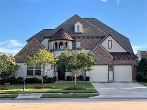12502 Pepper Creek Lane, Pearland, TX 77584