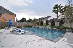 Houston Home at 28503 Firethorne Katy , TX , 77494-0654 For Sale
