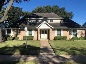 Houston Home at 4716 Siegel Street Houston                           , TX                           , 77009-3258 For Sale