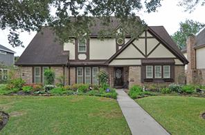 Houston Home at 19707 Sweetgum Forest Drive Humble , TX , 77346-2122 For Sale