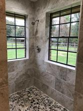 Houston Home at 12826 Hill Drive Conroe , TX , 77304 For Sale
