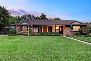 5710 Stillbrooke, Houston, TX, 77096