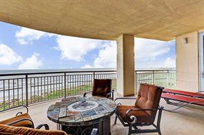 Houston Home at 801 E Beach Drive TW1006 Galveston , TX , 77550 For Sale
