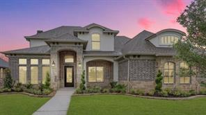1241 quarry oaks drive, college station, TX 77845