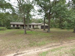19546 Lake, Magnolia TX 77355