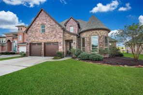 Houston Home at 116 Waterstone Drive Montgomery , TX , 77356-2506 For Sale