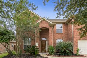 Houston Home at 12322 Evening Bay Drive Pearland , TX , 77584-8827 For Sale