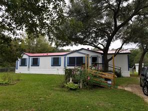 1140 Hattermann, Weimar, TX, 78962