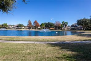 Houston Home at 418 Cranbrook Lane League City , TX , 77573-1849 For Sale