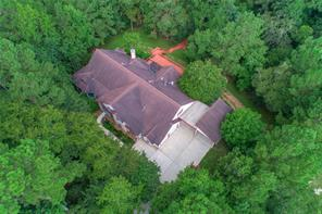 61 Lake Forest, Conroe, TX 77384