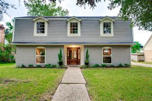 14207 Burgoyne Road, Houston, TX 77077