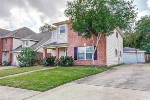 1714 Leafhopper Lane, Conroe, TX 77301