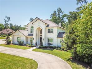 Houston Home at 27071 W Balsam Fir Circle Spring , TX , 77386-4197 For Sale