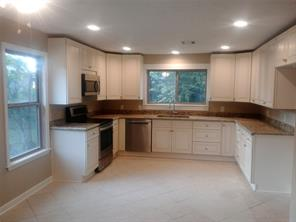 Houston Home at 14502 Moss Creek Lane Cypress , TX , 77429-2255 For Sale
