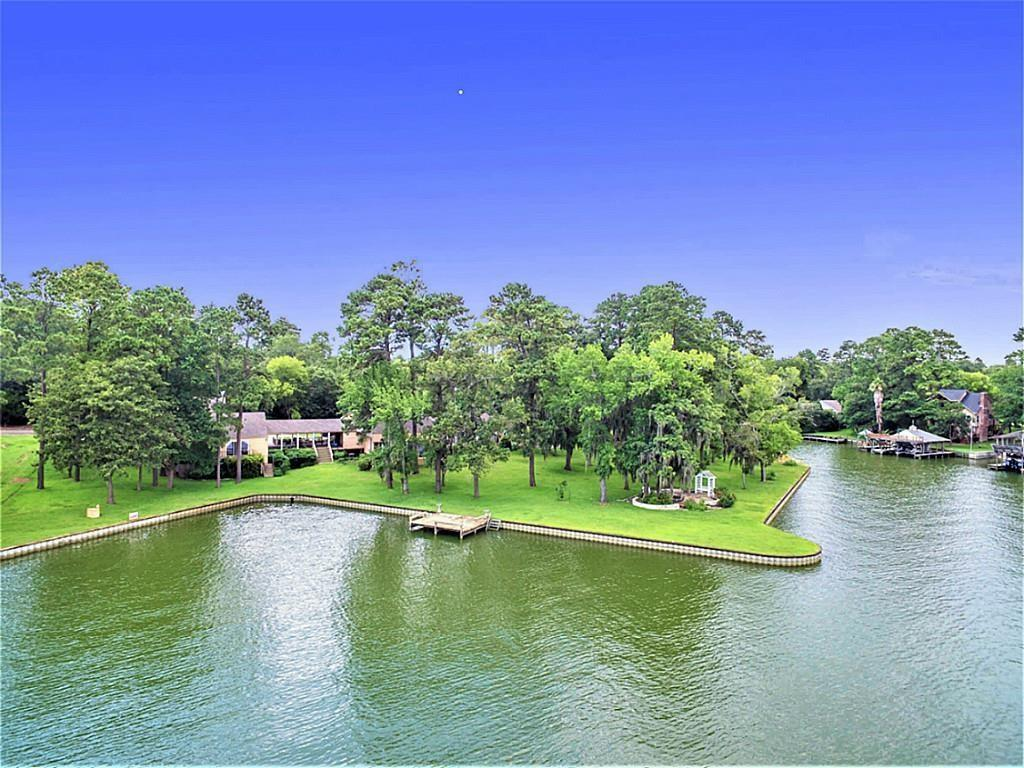 223 Glen Haven, Livingston, TX 77351