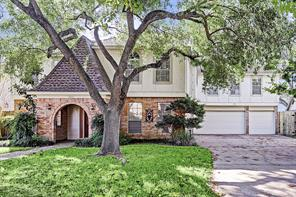 Houston Home at 20711 Cranfield Drive Katy , TX , 77450-2703 For Sale