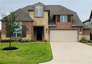 Houston Home at 21803 Shamion Court Spring , TX , 77379-1467 For Sale