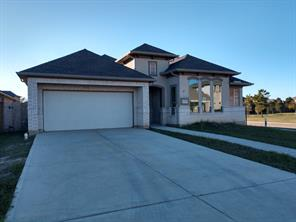 Houston Home at 11919 Peonia Lane Richmond , TX , 77406-1578 For Sale