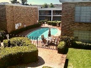 Houston Home at 2101 Fountain View Drive 54 Houston , TX , 77057-3674 For Sale