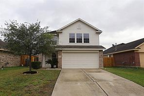 2918 cypress island drive, houston, TX 77073