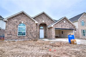 Houston Home at 21387 Somerset Shores Crossing Kingwood , TX , 77339 For Sale