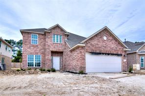 Houston Home at 26024 Hastings Ridge Lane Kingwood , TX , 77339 For Sale