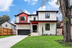 Houston Home at 4620 Valerie Street Bellaire , TX , 77401-5820 For Sale