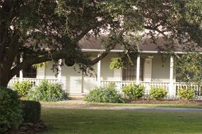 Houston Home at 4610 Penn Lane Fulshear , TX , 77406-9713 For Sale