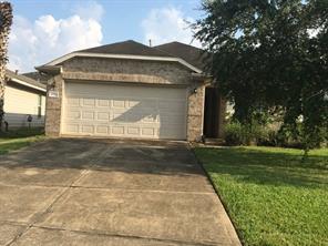 18235 Sorrell Oaks Lane, Richmond, TX 77407