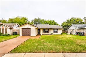 13654 greenridge drive, sugar land, TX 77498