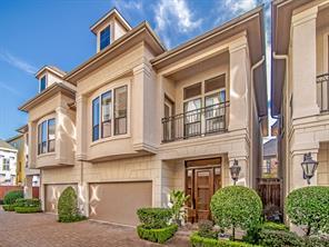 Houston Home at 4220 Alabama Street Houston                           , TX                           , 77027-4902 For Sale