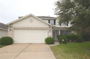 3110 Mulberry Ranch