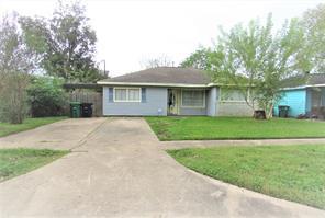 12405 palmbeach street, houston, TX 77034