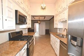 Houston Home at 4015 Breakwood Drive Houston , TX , 77025-4004 For Sale