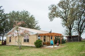 18603 Cochran, Hempstead, TX 77445