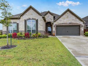 Houston Home at 2536 Davis Prairie Lane Friendswood , TX , 77546-1449 For Sale