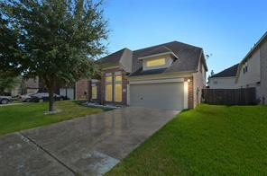 Houston Home at 19922 Cypresswood Square Spring , TX , 77373-3286 For Sale
