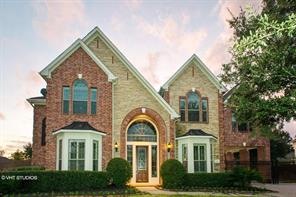 Houston Home at 9099 Rose Canyon Drive Conroe , TX , 77302-5670 For Sale