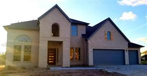 Houston Home at 28030 Drifters Bend Spring , TX , 77386 For Sale