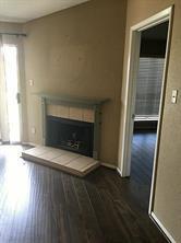 Houston Home at 18800 Egret Bay Boulevard 604 Houston , TX , 77058-3290 For Sale