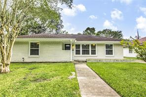 Houston Home at 3419 Norris Drive Houston , TX , 77025-3717 For Sale
