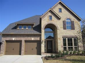 Houston Home at 110 Pine Crest Circle Montgomery , TX , 77316-1471 For Sale