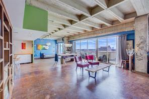 Houston Home at 2016 Main Street 614 Houston                           , TX                           , 77002-8843 For Sale