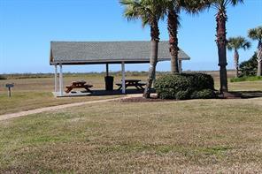 Houston Home at 3830 Carmel Court Galveston , TX , 77554 For Sale