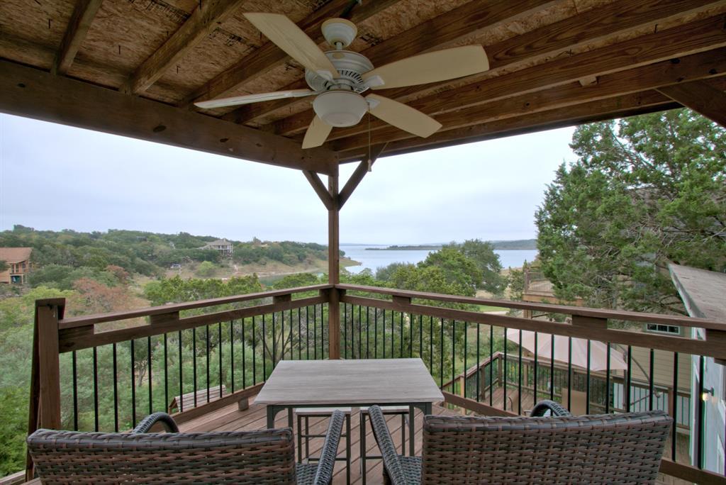 4365 Morningside Way, Canyon Lake, TX 78133