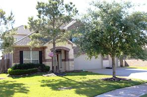 Houston Home at 6618 Lavender Bend Lane Katy , TX , 77494-1248 For Sale