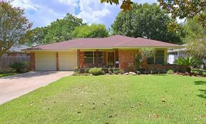 Houston Home at 4050 Osby Houston , TX , 77025-4612 For Sale
