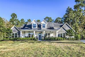 Houston Home at 603 N Commons View Drive Drive Houston                           , TX                           , 77336-1419 For Sale